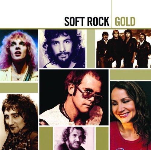 Gold - Soft Rock