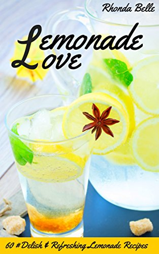 lemonade-love-60-delish-refreshing-lemonade-recipes-60-super-recipes-book-42