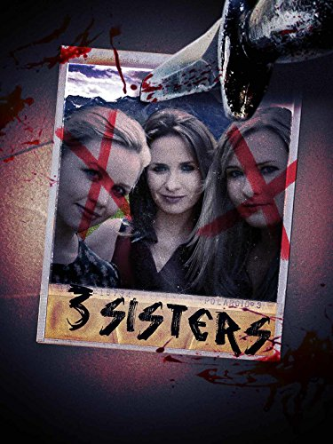 3 Sisters by