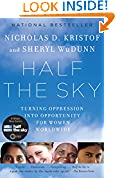 #6: Half the Sky: Turning Oppression into Opportunity for Women Worldwide