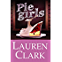 Pie Girls