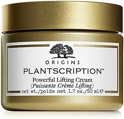 Origins Plantscription Powerful Lifting Cream, 1.7 Ounce