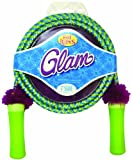 POOF Glam Jump Rope