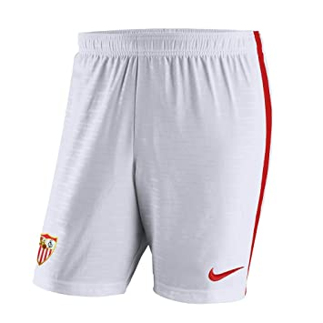 Nike Hombre M Dry Pantalón Vnm Corto Short Wvn Nk Ii Blanco qqrwzn47O