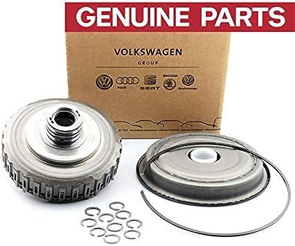 1x Reparatursatz Kupplungsnehmerzylinder Audi Seat Skoda VW viele Modelle