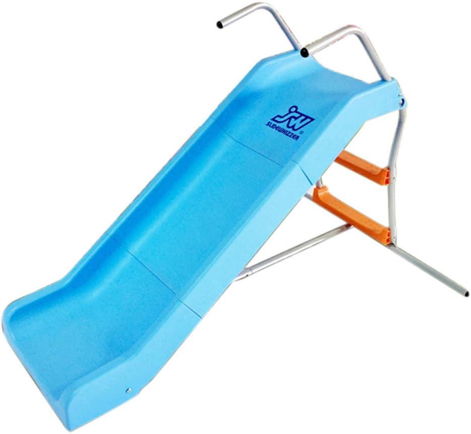 Slidewhizzer 2-EN-1 TOBOGÁN