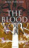 img - for The Bloodwood Clan book / textbook / text book