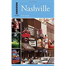 Insiders' Guide® to Nashville