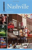 Insiders' Guide® to Nashville (Insiders' Guide Series)