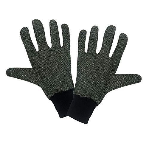35 Below Glove Liners