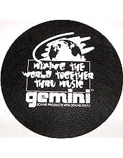 Gemini A-B Box, 8 (MAT2BWNH)