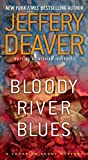 Bloody River Blues (Location Scout Mystery Series)