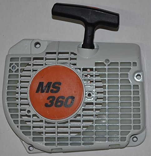 Recoil Starter for Stihl 1125 080 2105 (034,036,MS340,MS360 Chainsaw) CP 1125-080-2105 11250802105