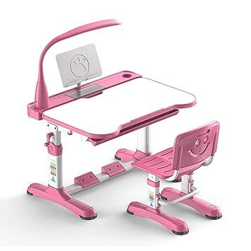 Ensembles De Tables Et Chaises Bureau Bureau Pour Enfant Bureau