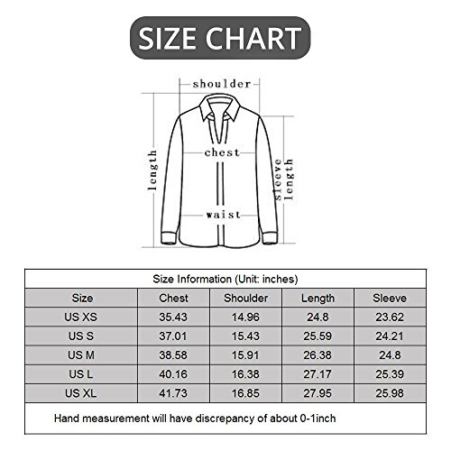 Aoli Ray Mens Knitted Slim Fit Cardigan Sweater Stand Collar Zip-up with 2  Side 13bf6b6e7