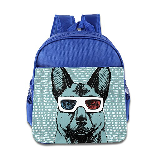 Dog Sunglasses Kid's School - Sunglasses Infant Target