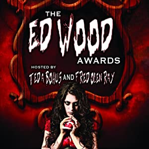 The Ed Wood Awards Radio/TV Program