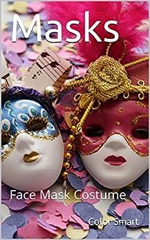 Masks: Face Mask Costume