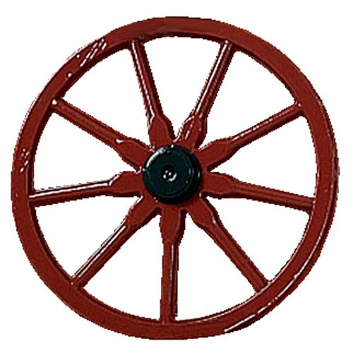 Plastic Wagon Wheel (Wagon Wheel Plastic)