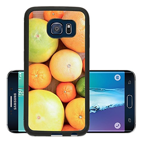 luxlady-premium-samsung-galaxy-s6-edge-aluminum-backplate-bumper-snap-case-image-25725167-o-backgrou