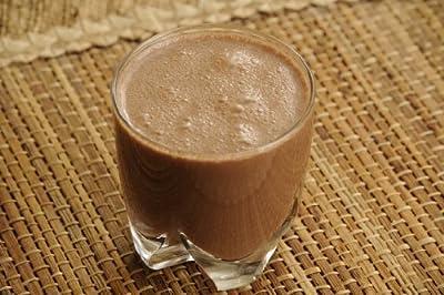 Medi-Health French Vanilla Mocha Shake (1box=7 meals)