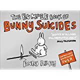 The Bumper Book of Bunny Suicides