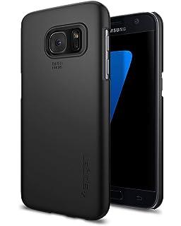 Samsung Galaxy S7 Sm G930f 32 Gb Black Onyx Amazon In Electronics