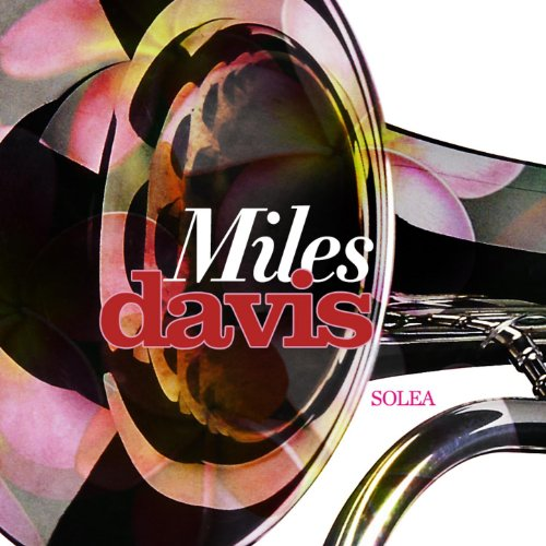 Solea Miles Davis Mastered