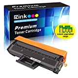 Office Products : E-Z Ink (TM) Compatible Toner Cartridge 2K Replacement for Samsung 111S 111L MLT-D111S MLT-D111L to use with Xpress SL-M2020W Xpress SL-M2070W Xpress SL-M2070FW Printer (Black, 1 Pack)