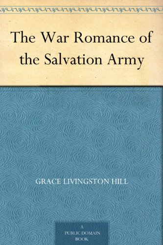 This book was converted from its physical edition to the digital format by a community of volunteers. You may find it for free on the web. Purchase of the Kindle edition includes wireless delivery.This book was converted from its physical edition to ...