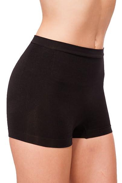 ladies bum shorts