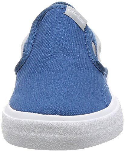 adidas Gvp So - corblu/clonix/conavy Blau (Azubas/onicla/maruni)