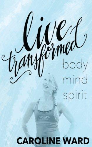 Live Transformed: Live Transformed
