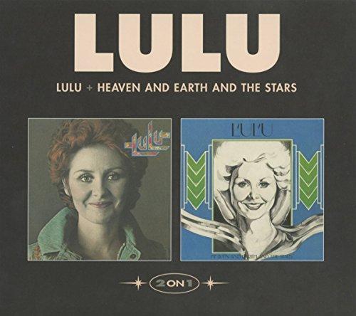 lulu-heaven-and-earth-and-the-skies