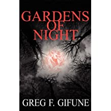 Gardens of Night