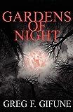 Gardens of Night, Uninvited Books, 0983045712