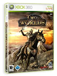 Two Worlds/Pc