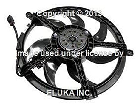Amazon Com Mini Cooling Fan Assembly With Housing R55 R55n R56 R56n