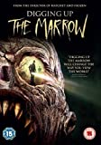 Digging Up The Marrow [DVD]