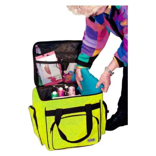 Fabric/Accessory Bag