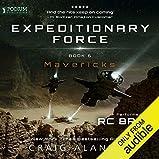 by Craig Alanson (Author), R. C. Bray (Narrator), Podium Publishing (Publisher)(287)Buy new: $44.99$38.95