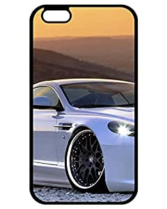Thomas E. Lay's Shop Christmas Gifts 8909011ZH637323092I6P New Style Tuned iPhone 6 Plus/iPhone 6s Plus New Fashion Premium Tpu Case Cover New Style Tpu Case Cover Tuned iPhone 6 Plus/iPhone 6s Plus