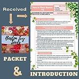 Boston Ivy Seeds- Boston Ivy Plant Seed- Japanese