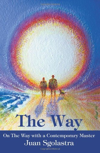 Download The Way: On The Way with a Contemporary Master pdf