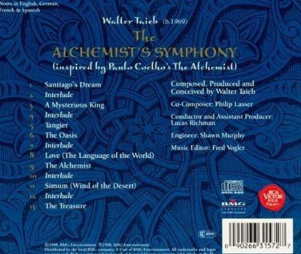 walter taieb dr philip lasser alchemist symphony com walter taieb dr philip lasser alchemist symphony com music