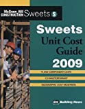 Sweets Unit Cost Guide, BNI Building News, 1557016275