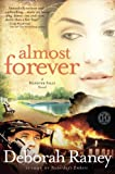 Unearthing a lost memory may cause her to lose everything she holds dear… but could it also set her free? Bryn Hennesey, a volunteer at the Grove Street Homeless Shelter, was there the night the shelter burned to the ground and five heroic fi...