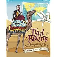 Trail Blazers (Women in History)