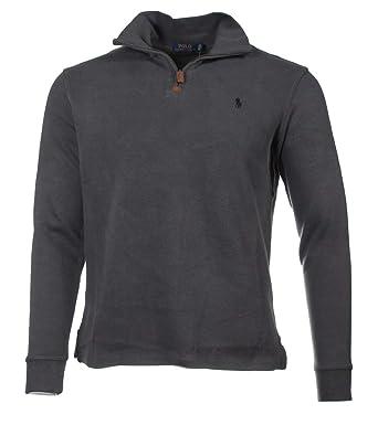 Ralph Lauren - Gilet - Homme  Amazon.fr  Vêtements et accessoires cbfe09c0b59