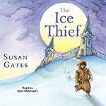 The Ice Thief | Susan Gates